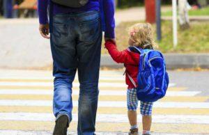 padre-con-figlio