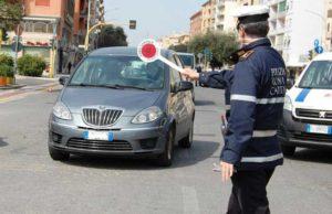 polizialocale-romacapitale