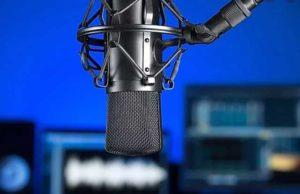 radio-amaldi
