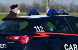 checkpoint-carabinieri
