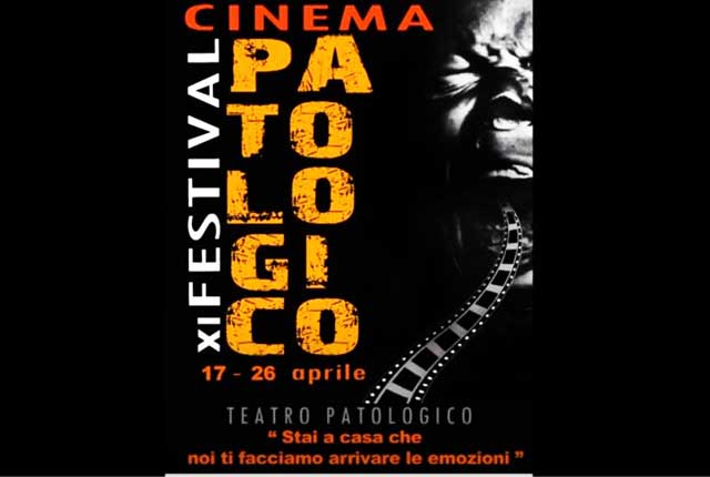 festival-cinema-patologico-2020