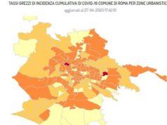 mappa-contagio-al-27aprile
