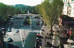 ponte-milvio-dal-drone