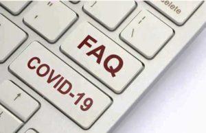 FAQ-FASE2