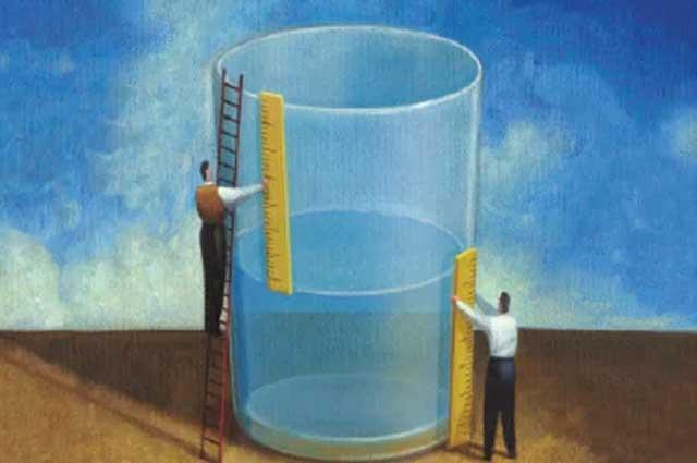 bicchiere-mezzo-pieno