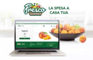 resco-market-spesa-online