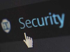 internet-screen-security-protection