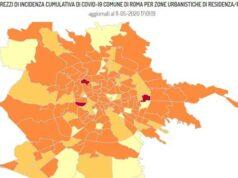 mappa-contagio-11maggio