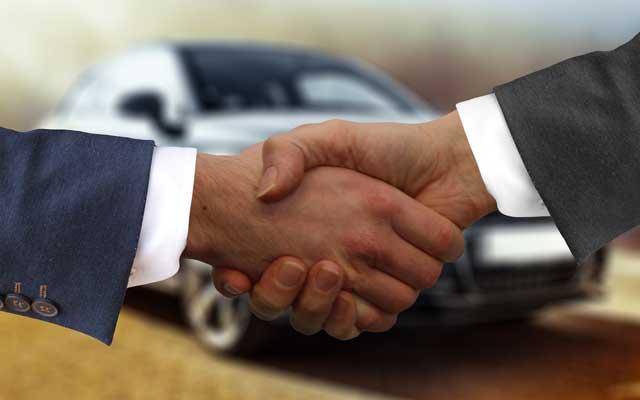 acquisto-auto-nuova