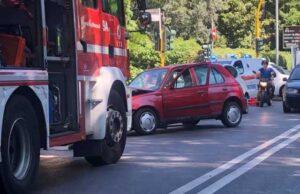 incidente-via-al-sesto-miglio