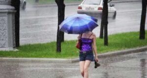 pioggia-estiva