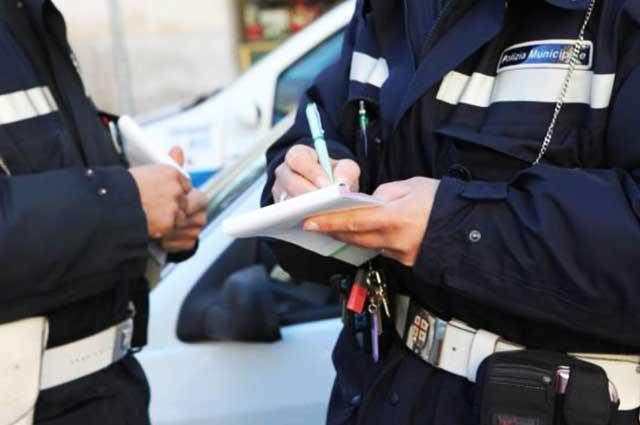 polizia-locale-multa