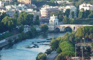 ponte-milvio-dall'alto