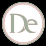 Centro Dermoestetica