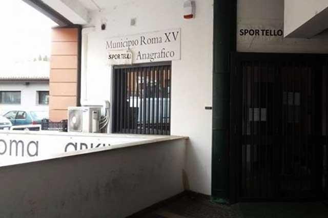 anagrafico-via-Riano