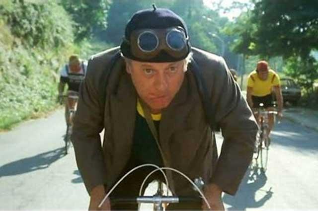 fantozzi-bicicletta