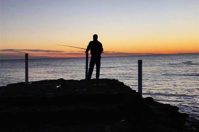 pescatore-solitario