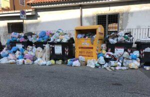 rifiuti-via-fosso-del-poggio