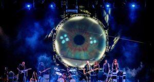 Pink-Floyd-Legend--@roberto_scorta