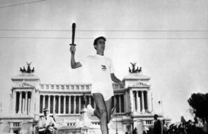 olimpiade-1960