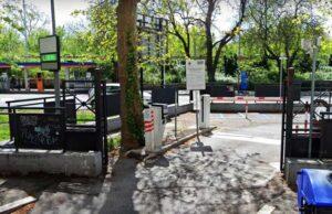 parcheggio-ponte-milvio