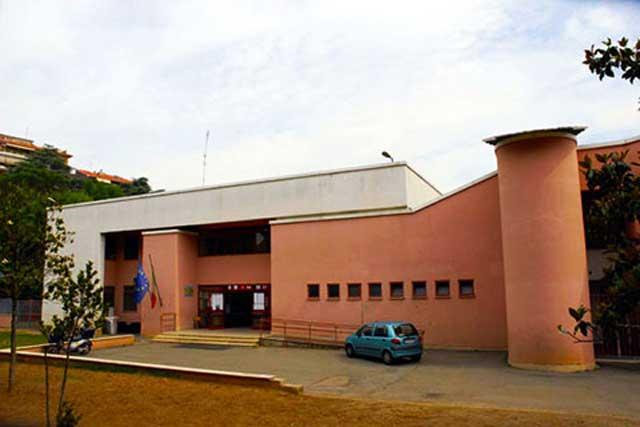 scuola-rosa