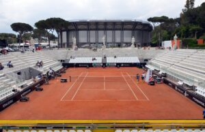 tennis-foro-italico