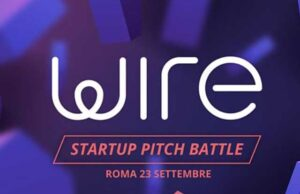 Wire-Startup-Pitch-Battle