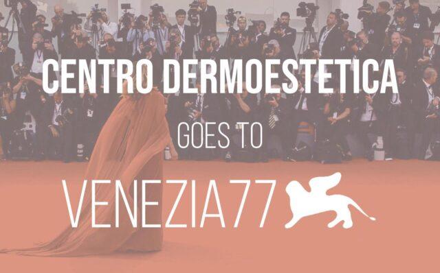 Venezia77