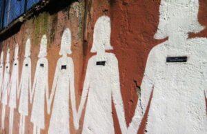 muro-donne