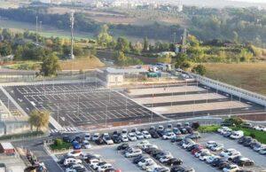 nuovo-parcheggio-Sant'Andrea