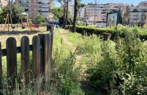 parco-belloni-settembre-2020