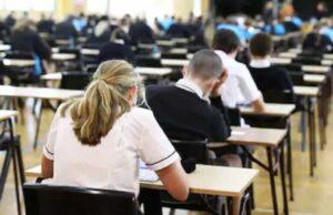 studenti-liceo