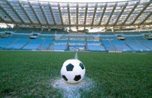 stadio-senza-spettatori