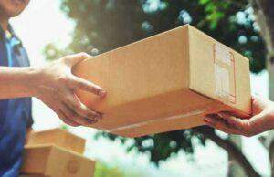 consegna-pacco