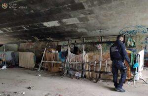 insediamento-abusivo-ponte-duca-d'aosta