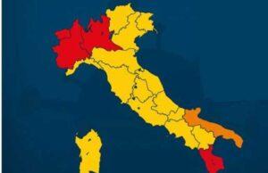 regioni-rosse-gialle-arancioni
