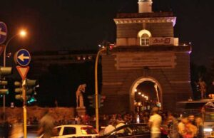 ponte-milvio-sera