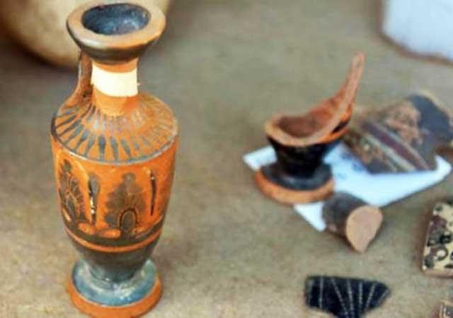 vaso-etrusco