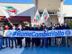 giovani-forza-italia-stazione-vigna-clara