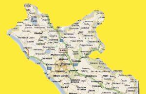 lazio-zona-gialla