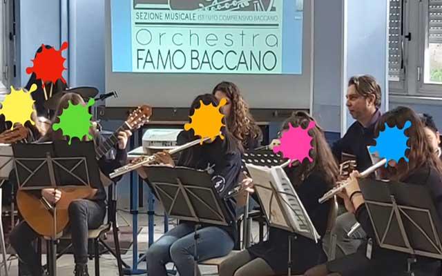 orchestra-famo-baccano