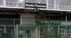 stadio-flaminio