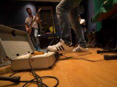 studio XX