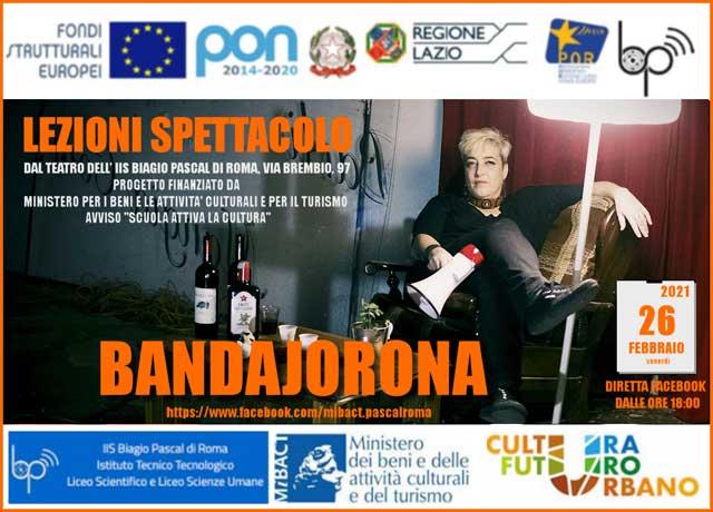 Lez-Spett-BandaJorona