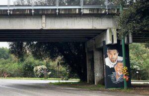 murale-olgiata