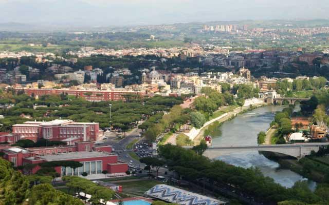 spicchio-municipio-xv