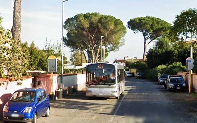 via-della-riserva-di-livia