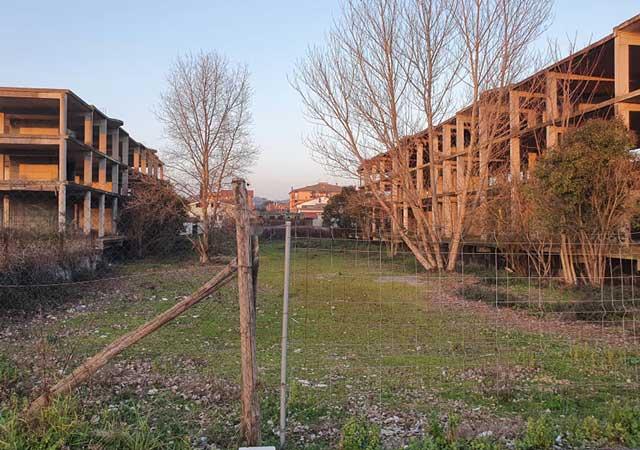 Ecomostri-Cesano