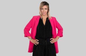 Michelle-Castiello-radio-incontro-donna